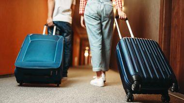 Inštrukcie k ubytovaniu zahraničných študentov - AKTUÁLNE