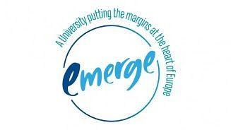 eMERGE European University Alliance