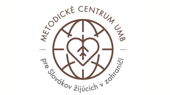 Metodické centrum