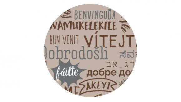 Aktivity na UMB v cudzích jazykoch
