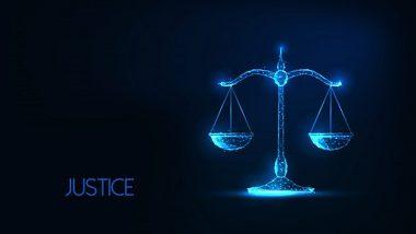 Judicial Cooperation in Criminal Matters