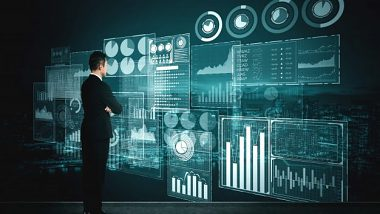 Database Systems in Business