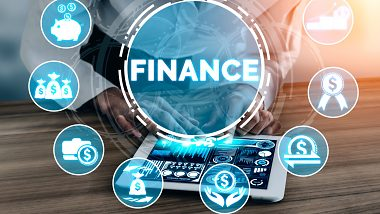 Finance and Currency
