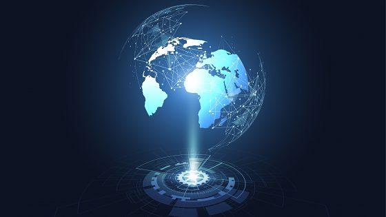 Global Skills I.