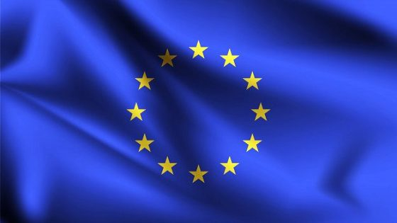 Cultural Identity and Diplomacy in the EU