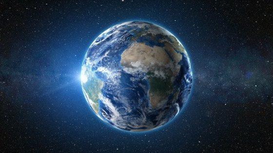 Fundamentals of Climatology and Hydrology