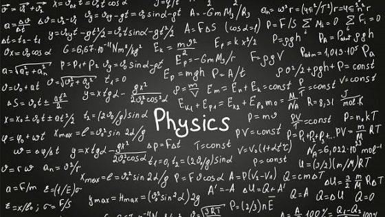 Seminar of Modern Physics