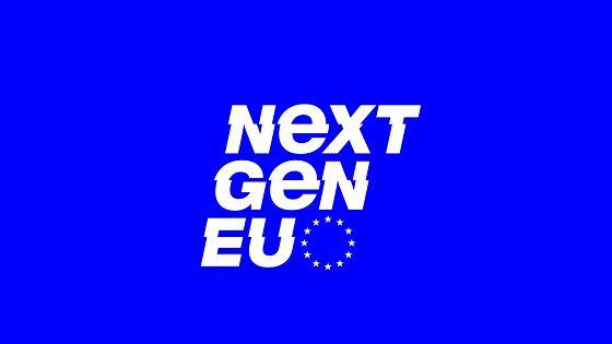 NextGenerationEU: Plán obnovy pre Európu