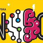 Festival vedy Európska noc výskumníkov 2021