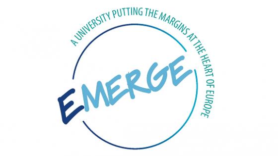 European University Alliance - EMERGE