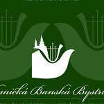 Akademická Banská Bystrica 2021