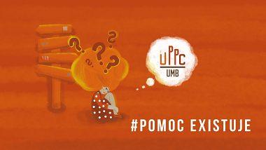 Otvárame Univerzitné poradenské a podporné centrum UMB
