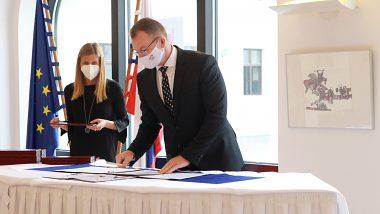 UMB sa plne hlási k dodržiavaniu etických štandardov v oblasti vedeckej integrity