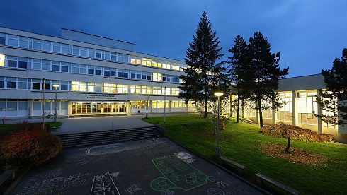 MBU Faculty of Arts