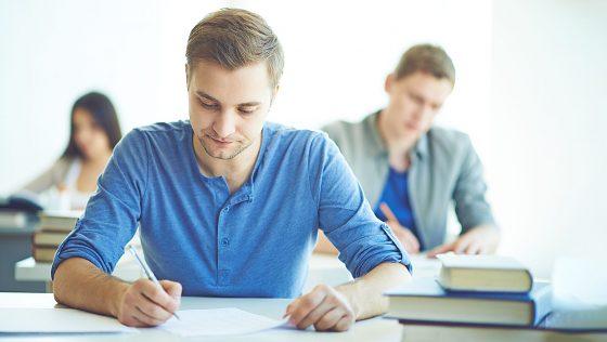 Kreditový systém štúdia