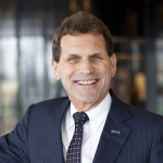 Profesor Peter Nijkamp na Ekonomickej fakulte Univerzity Mateja Bela