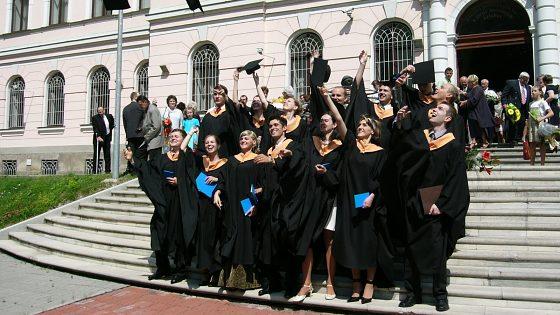 Alumni klub