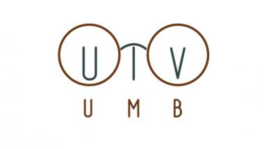 Univerzita tretieho veku UMB