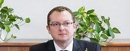 Rector of Matej Bel University was a guest on REGINA radio