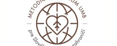 Metodické centrum pre Slovákov žijúcich v zahraničí