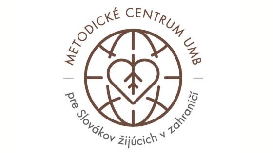 Metodické centrum UMB