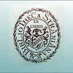 EXLIBRIS - knižná značka