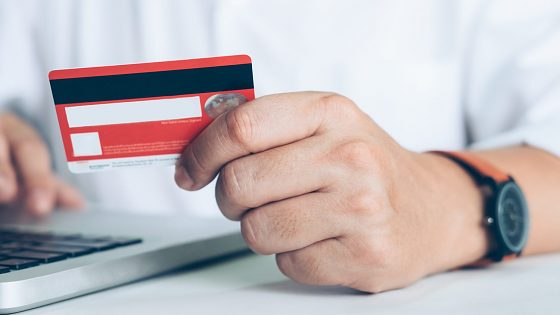 Platby - prijímacie konanie