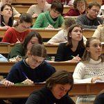 Národný štipendijný program