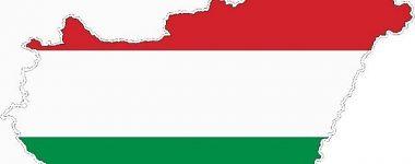 Povinná pedagogická prax v Maďarsku