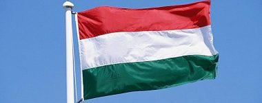 Výjazdový kurz UMB pre pedagogických pracovníkov slovenských škôl v Maďarsku