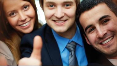 Možnosti spolupráce a výhody pre členov klubu ALUMNI UMB