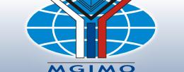 MGIMO Receives Rector of Matej Bel University (Slovakia)