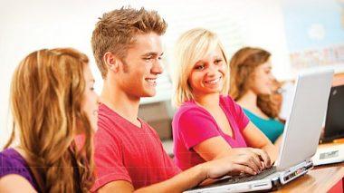 Prečo študovať na UMB z pohľadu študentov
