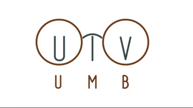 Vernisáž UTV na Radnici 2016