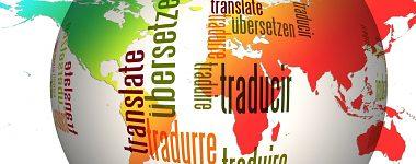 Katedra translatológie FF UMB v Teleregine