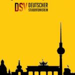 Prednáška J.E. Dr. Joachima Bleickera, veľvyslanca Spolkovej republiky Nemecko