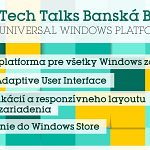IBM TechTalks