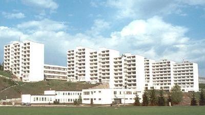 ŠD3, Tajovského 51