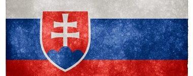 Praktická slovenčina v pracovnej sfére