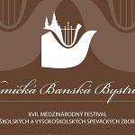 XVII. Akademická Banská Bystrica 2017