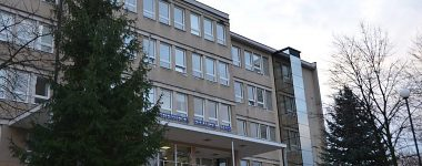 Pedagogická fakulta UMB