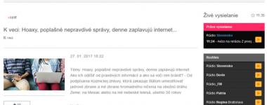 Mgr. Tomáš Hrozenský