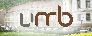 Univerzita Mateja Bela v Banskej Bystrici obhájila štatút UNIVERZITY