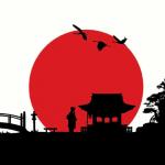 Prednáška J. E. JUN SHIMMI - veľvyslanca Japonska v SR