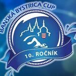Banská Bystrica Cup 2017