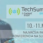 Techsummit 2017