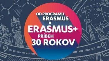 From Erasmus to Erasmus+