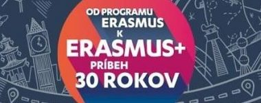 From Erasmus to Erasmus+