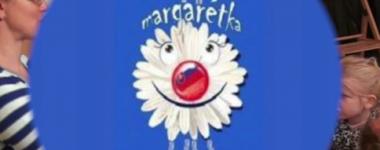 Slovenská materská škola Margarétka z Paríža