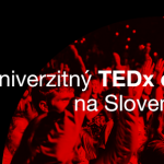 TEDxUMB